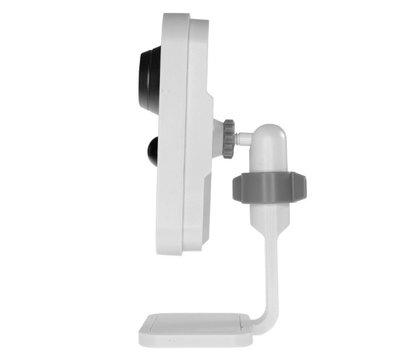 Фото №1 IP видеокамеры HikVision DS-2CD2432F-IW (2,8 мм)