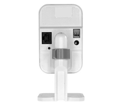 Фото №2 IP видеокамеры HikVision DS-2CD2432F-IW (2,8 мм)