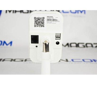 Фото №3 IP видеокамеры Hikvision DS-2CD2420F-I (2.8 мм)