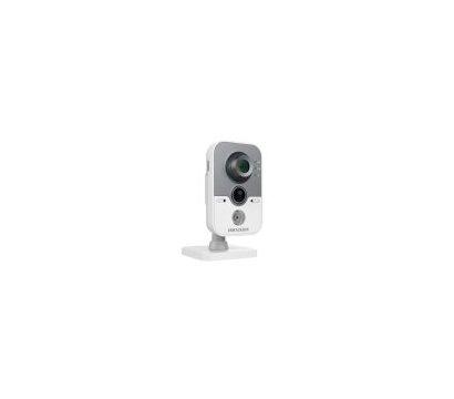 Фото IP видеокамеры Hikvision DS-2CD2420F-IW (2.8 мм)