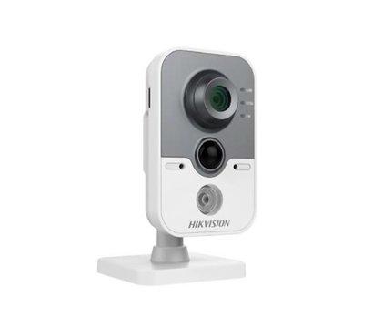 Фото IP видеокамеры Hikvision DS-2CD2420F-I (2.8 мм)