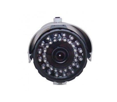 Фото №2 IP відеокамери Lux IPS 03 W