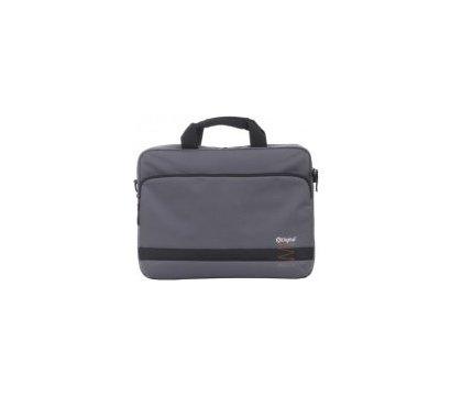 Фото сумки для ноутбука X-DIGITAL Wilson 116
