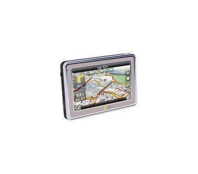 Фото GPS навигатора Tenex 45 S Libelle