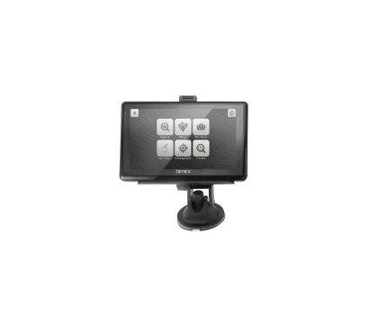 Фото GPS навигатора Tenex 50 L Libelle