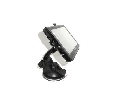 Фото №1 GPS навигатора Tenex 50 L Libelle