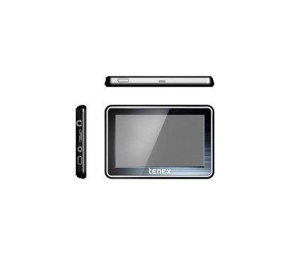 Фото №1 GPS навигатора Tenex 50 L Navitel