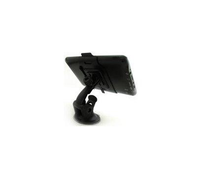 Фото №2 GPS навигатора Tenex 70 AN Pro Libelle