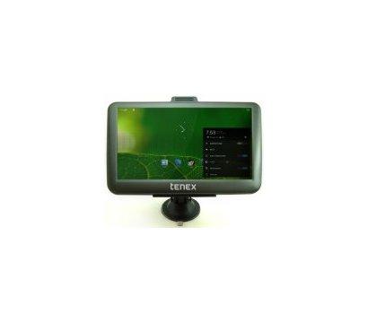 Фото GPS навигатора Tenex 70 AN Pro Libelle