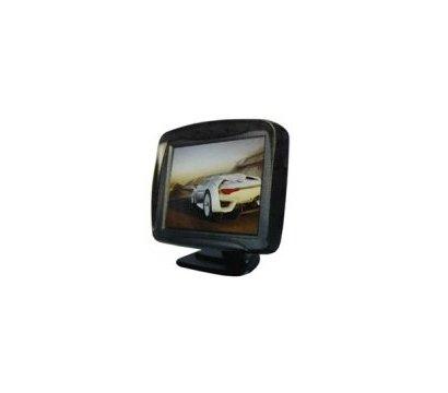 Фото монитора для авто Lux 3,5С / 353