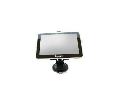 Фото GPS навигатора Tenex 50 SBT Libelle