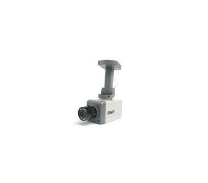 Фото муляжа камеры Lux BM-2