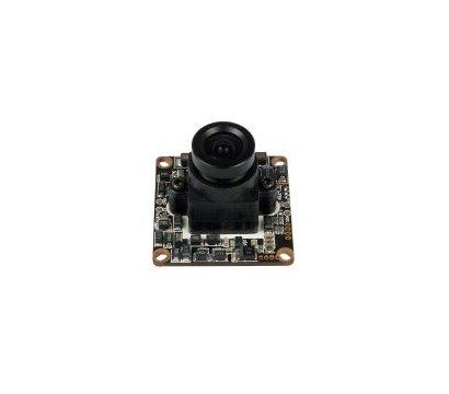 Фото видеокамеры InterVision IVR-138C