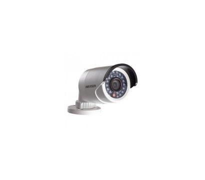 Фото IP видеокамеры HikVision DS-2CD2032F-I (6мм)