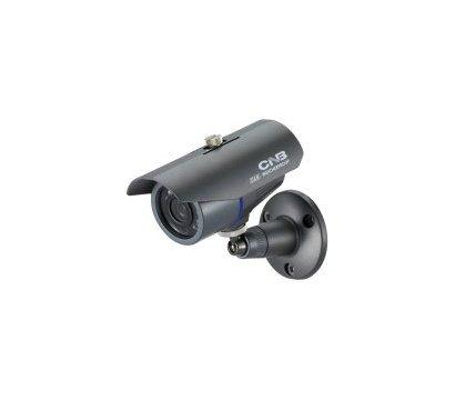 Фото видеокамеры CNB CNB-WBL21S