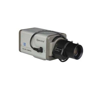 Фото видеокамеры HikVision DS-2CC102P