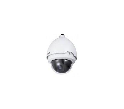 Фото видеокамеры Dahua DH-SD6323С-H