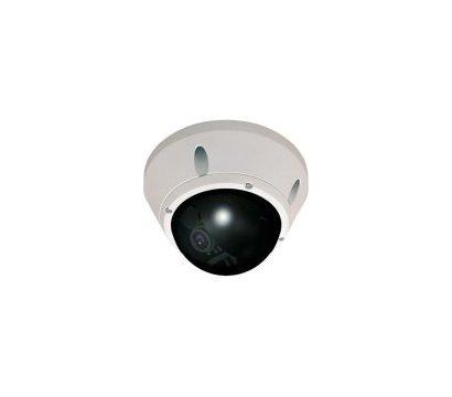 Фото видеокамеры Infinity CVPD-VFDN480SD 4-9