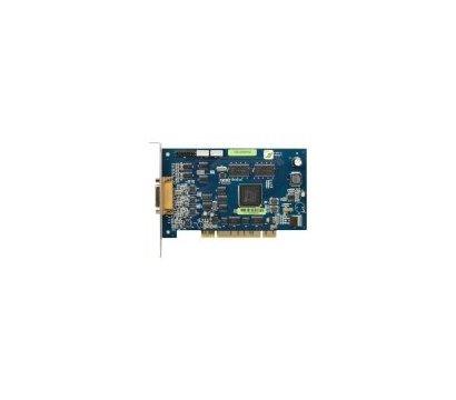 Фото видеоплаты HikVision DS-4004HCI