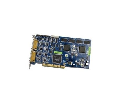 Фото видеоплаты HikVision DS-4008HCI
