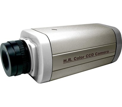 Фото видеокамеры AvTech KPC-131Е