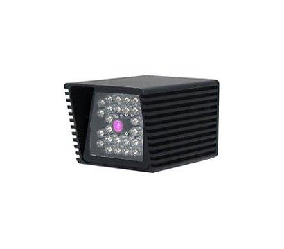 Фото ИК-прожектора Vision Hi-Tech VL57IR-850DC