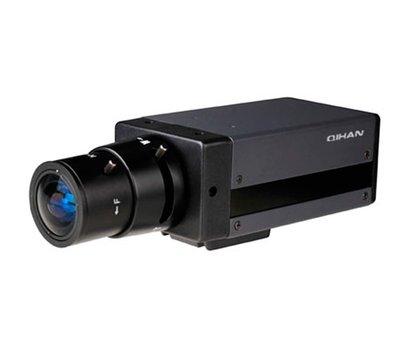 Фото видеокамеры Qihan QH-20SNH-3RJ7