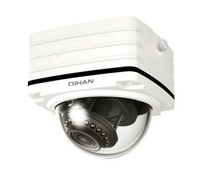 Фото видеокамеры Qihan QH-SV431