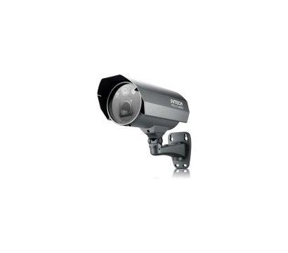 Фото IP видеокамеры AvTech AVM565AP/10X