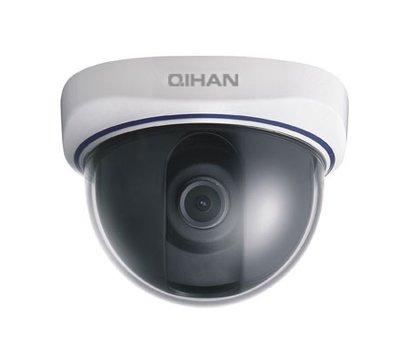 Фото видеокамеры Qihan QH-D210SNH-4