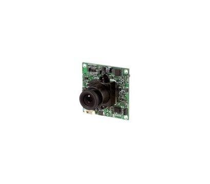 Фото видеокамеры Vision Hi-Tech VM38CSHRX-B36