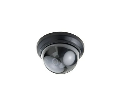 Фото видеокамеры AvTech KPC-132D