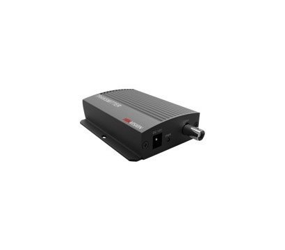 Фото товара HikVision DS-1H05-T/E