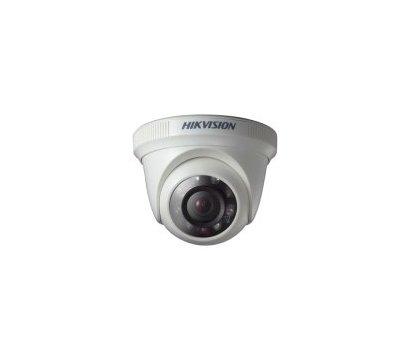 Фото видеокамеры HikVision DS-2CE55A2P-IRP (2.8мм)