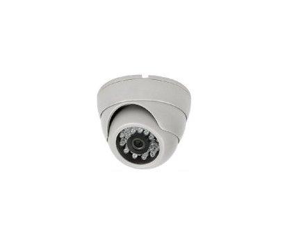 Фото видеокамеры Optivision DIR15F-700(W)
