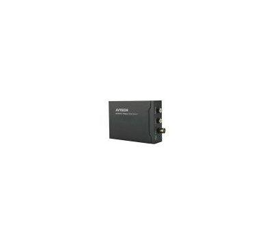 Фото сетевого видеосервера AvTech AVX931ZVA(EU)